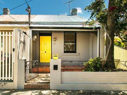 48 Terry Street, Tempe 2044, NSW House Photo