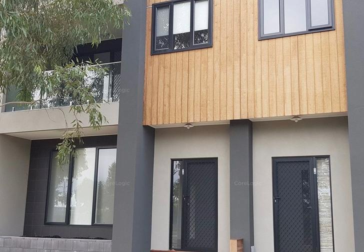 76 Heather Grove, Clyde North 3978, VIC House Photo