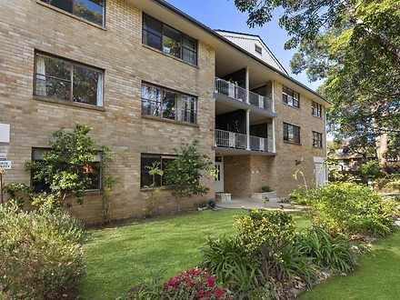 1/30 Dee Why Parade, Dee Why 2099, NSW Apartment Photo