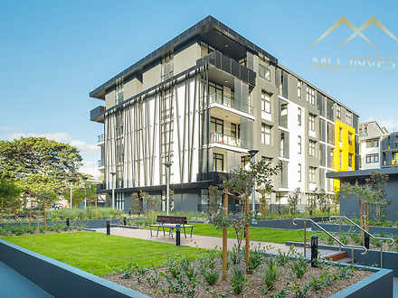 A5004/16 Constitution Road, Ryde 2112, NSW Apartment Photo