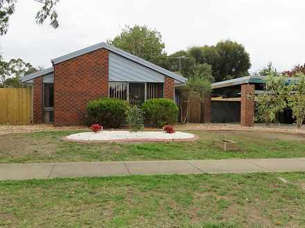14 Ashfield Drive, Berwick 3806, VIC House Photo