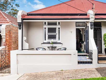 17 South Avenue, Leichhardt 2040, NSW House Photo