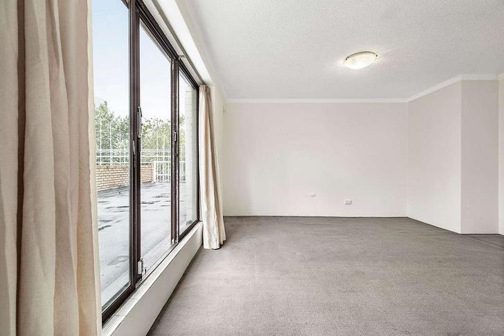 307/THE WAVERLEY 79 Oxford Street, Bondi Junction 2022, NSW Studio Photo