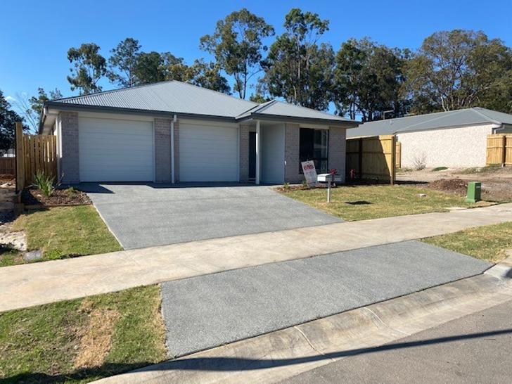 2/15 Flannigan Street, Morayfield 4506, QLD Duplex_semi Photo