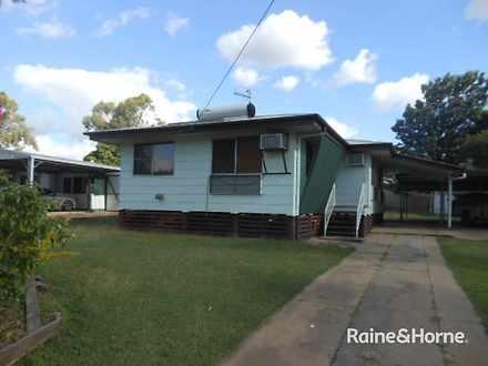 53 Leichhardt Drive, Moranbah 4744, QLD House Photo