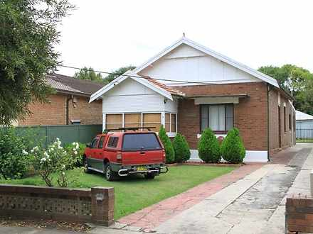 76 Sproule Street, Lakemba 2195, NSW House Photo