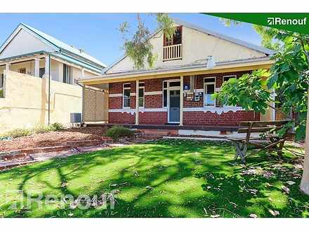 73 Glyde Street, East Fremantle 6158, WA House Photo