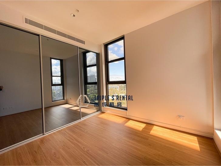 LEVEL 17/1707/80 Waterloo Road, Macquarie Park 2113, NSW Apartment Photo