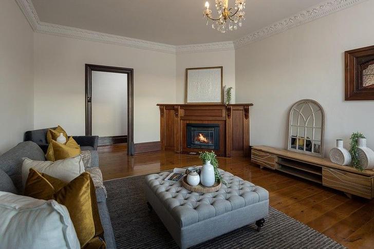 12 Dudley Avenue, Prospect 5082, SA House Photo