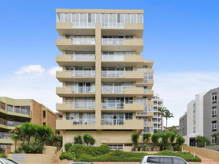 18/28 Cliff Road, North Wollongong 2500, NSW Apartment Photo