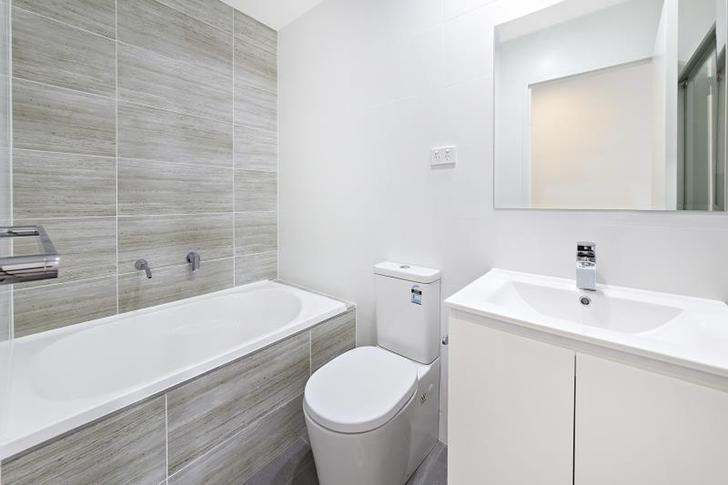 2 Mary Street, Burwood 2134, NSW Apartment Photo