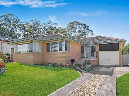 19 Baringa Street, North Ryde 2113, NSW House Photo