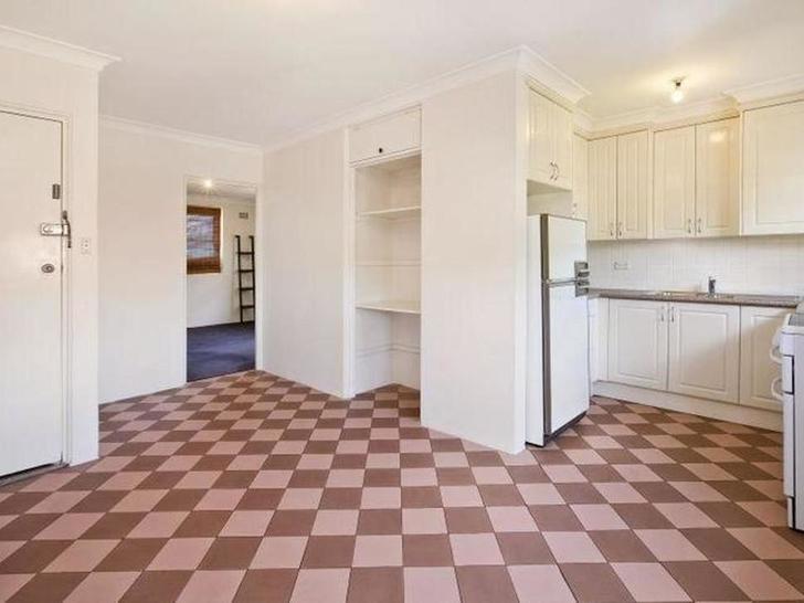 25/279 Trafalgar Street, Petersham 2049, NSW Apartment Photo