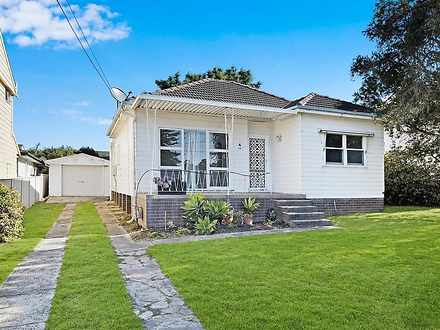 4 Lorna Avenue, North Ryde 2113, NSW House Photo