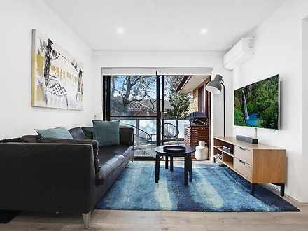 11/10 Price Street, Ryde 2112, NSW Apartment Photo