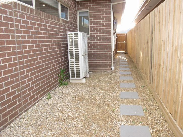 19 Riversdale Mews, Wallan 3756, VIC Townhouse Photo