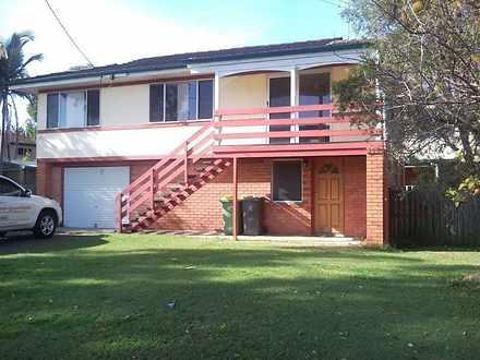 26 Wunulla Street, Thorneside 4158, QLD House Photo