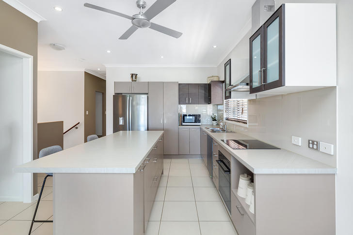 Wavell Heights 4012, QLD House Photo