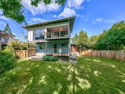 12A Hartfield Drive, Bardon 4065, QLD House Photo
