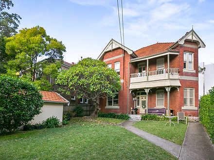3/9 The Avenue, Ashfield 2131, NSW Unit Photo
