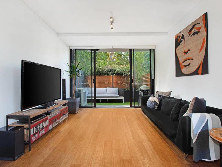 G03/66 Atchison Street, St Leonards 2065, NSW Unit Photo