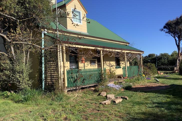Bombala 2632, NSW House Photo