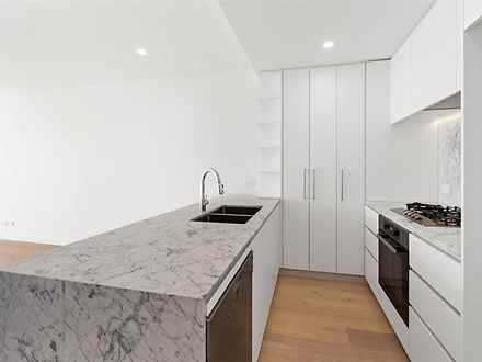 405/8 Bond Street, Ringwood 3134, VIC Apartment Photo