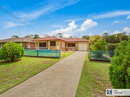 22 Blundell Boulevard, Tweed Heads South 2486, NSW House Photo