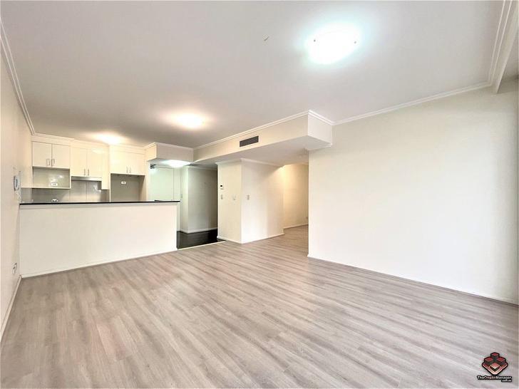 198/19-25 Leonard Street, Waitara 2077, NSW Unit Photo