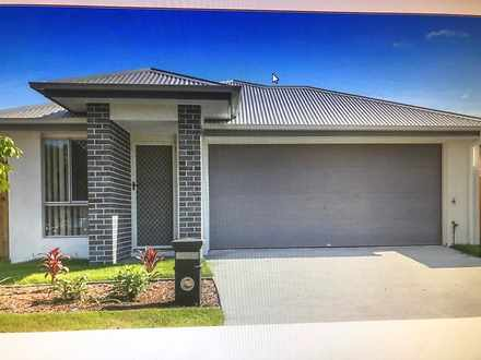 48 Dunaden Street, Logan Reserve 4133, QLD House Photo