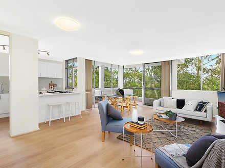 18/30-36 Helen Street, Lane Cove 2066, NSW Apartment Photo