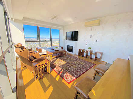 6104/501 Adelaide Street, Brisbane City 4000, QLD Apartment Photo