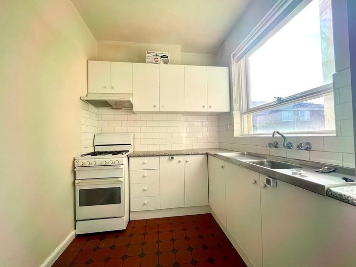 6/228 Inkerman Street, St Kilda East 3183, VIC Apartment Photo
