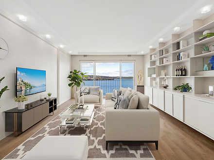 53/3 Plunkett Street, Kirribilli 2061, NSW Apartment Photo