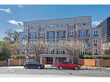 LG3/52 Darling Street, South Yarra 3141, VIC Apartment Photo