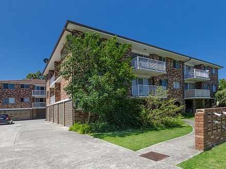 15/6-10 Catherine Street, Gwynneville 2500, NSW Unit Photo