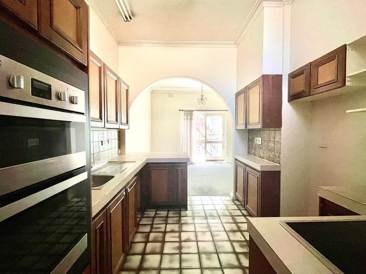 2/52 Balaclava Road, St Kilda East 3183, VIC Apartment Photo