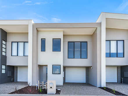 30 Cultivation Circuit, Clyde 3978, VIC Townhouse Photo