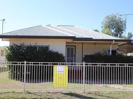 119 Watson Street, Charleville 4470, QLD House Photo