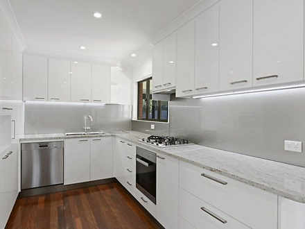 9 Graymond Street, Chermside West 4032, QLD House Photo