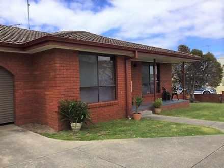 5/10-14 Crofton Street, Geelong West 3218, VIC Unit Photo