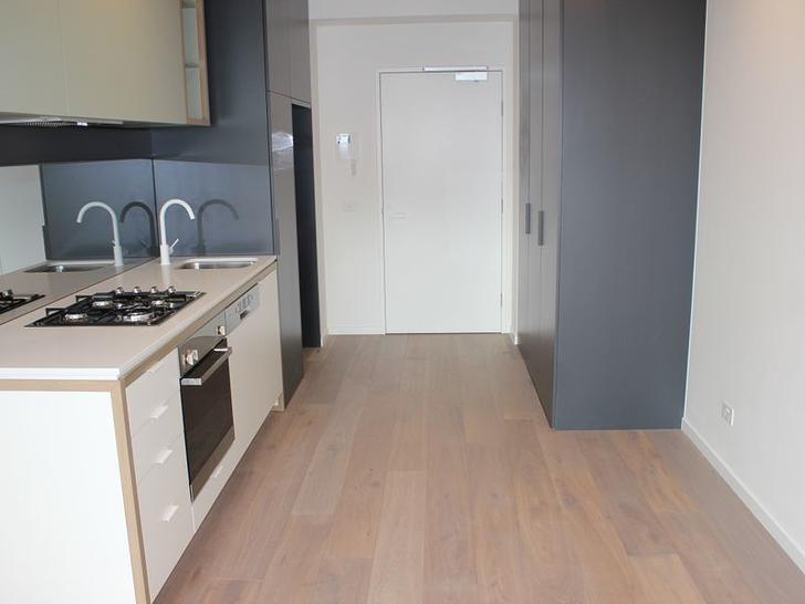 515/495 Rathdowne Street, Carlton 3053, VIC Apartment Photo