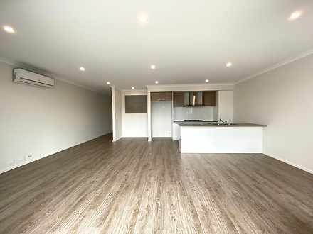 7 Astoria Road, Wollert 3750, VIC Townhouse Photo