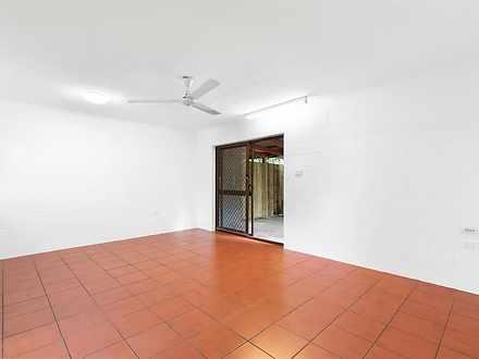 14/64 Pease Street, Manoora 4870, QLD Unit Photo