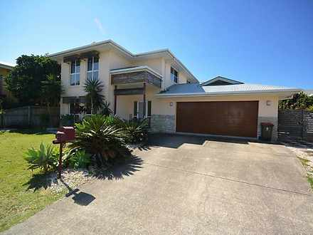 4 Ebony Court, Casuarina 2487, NSW House Photo