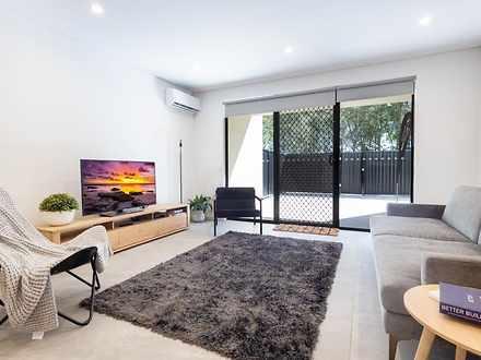 49/9 Nirimba Drive, Quakers Hill 2763, NSW Apartment Photo