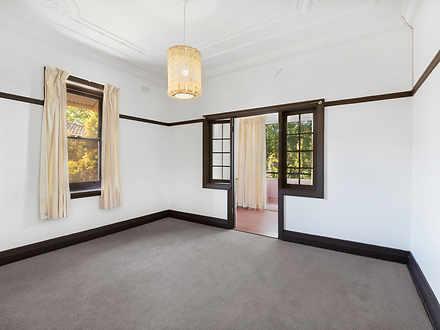 4/125 Moreton Street, New Farm 4005, QLD Apartment Photo