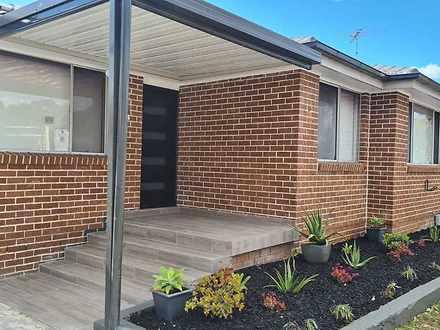 46 Glenn Street, Dean Park 2761, NSW House Photo