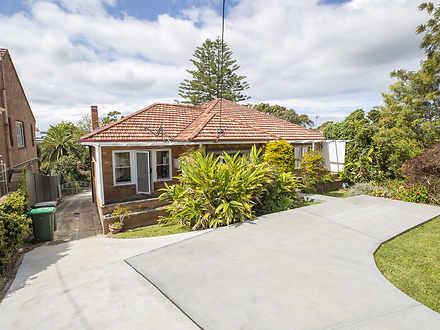 173 Charlestown Road, Kotara South 2289, NSW House Photo