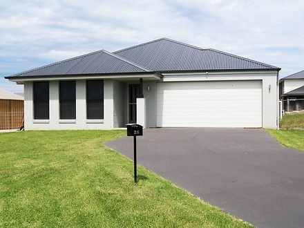 26 Skimmer Street, Chisholm 2322, NSW House Photo